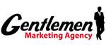 Logo de la startup Gentlemen Agency