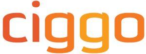 Logo de la startup Ciggo