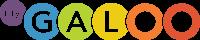 Logo de la startup MyGaloo