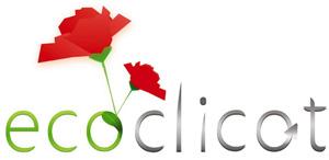 Logo de la startup Ecoclicot