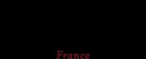 Logo de la startup Caissin