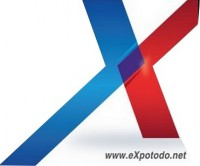 Logo de la startup Expotodo