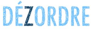 Logo de la startup Dézordre