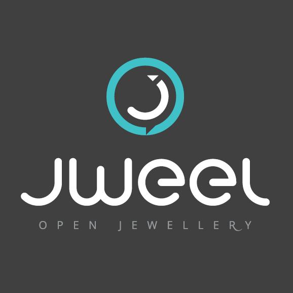 Logo de la startup Jweel