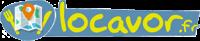 Logo de la startup Locavor