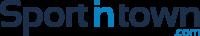 Logo de la startup SportinTown
