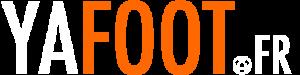 Logo de la startup YAFOOT