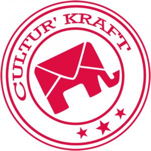 Logo de la startup Cultur' Kraft