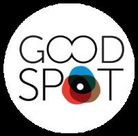 Logo de la startup Good Spot