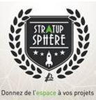 Logo de la startup Stratupsphère