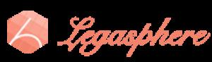 Logo de la startup accordamiable
