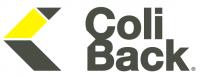 Logo de la startup COLIBACK