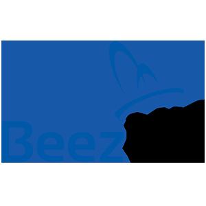 Logo de la startup BeezUP