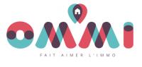Logo de la startup OMMi