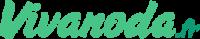 Logo de la startup Vivanoda
