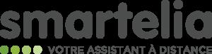 Logo de la startup Smartelia