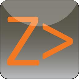 Logo de la startup Zeecrowd