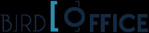 Logo de la startup Bird Office