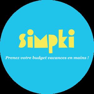 Logo de la startup SIMPKI