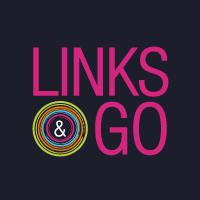Logo de la startup Links & Go
