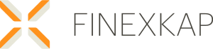 Logo de la startup Finexkap