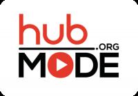 Logo de la startup Hubmode