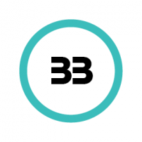 Logo de la startup Cobber