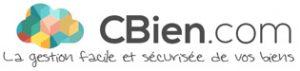 Logo de la startup CBien