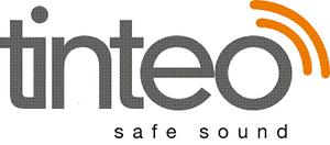 Logo de la startup Tinteo