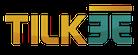 Logo de la startup Tilkee