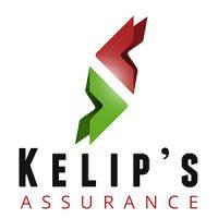 Logo de la startup Kelip's Assurance