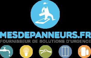 Logo de la startup MesDépanneurs