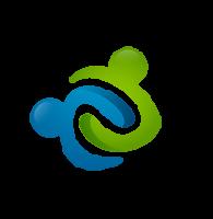 Logo de la startup Pour combien