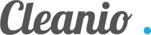 Logo de la startup Cleanio