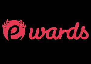 Logo de la startup E-Wards