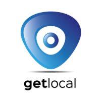 Logo de la startup getlocal