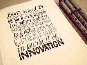 Logo de la startup Concours National de l'Innovation