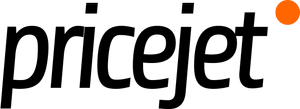 Logo de la startup Pricejet