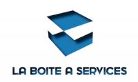 Logo de la startup La boite a services