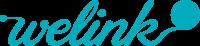 Logo de la startup WE LINK