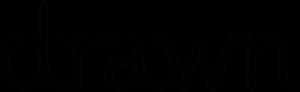 Logo de la startup drawn
