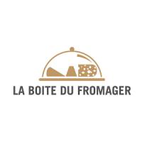 Logo de la startup La Boite Du Fromager