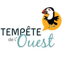 Logo de la startup Tempête de l'Ouest
