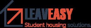 Logo de la startup Leaveasy