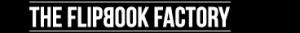 Logo de la startup The Flipbook Factory