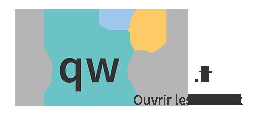 Logo de la startup Reqwest