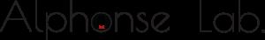 Logo de la startup Alphonse-Lab