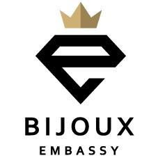 Logo de la startup Bijoux Embassy