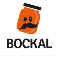 Logo de la startup Bockal