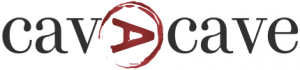 Logo de la startup cavacave com
